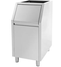 Contenitore per ghiaccio MOD Bin 240 PE