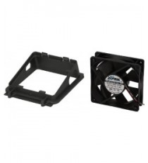 KIT VENTILATORE ASSIALE 120x120x32 mm