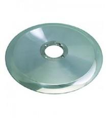 LAMA INOX Diam. 220-25,4-4-180 MOD.C