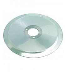 LAMA INOX Diam. 250-40-3-210 MOD.C
