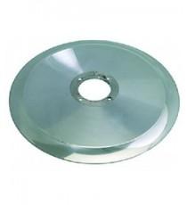 LAMA INOX Diam. 275-40-4-218 MOD.C