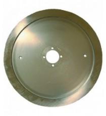 LAMA INOX Diam. 300-42-4-240 MOD.C