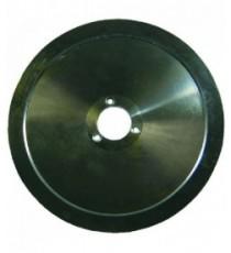 LAMA INOX Diam. 275-42-3-233 MOD.C