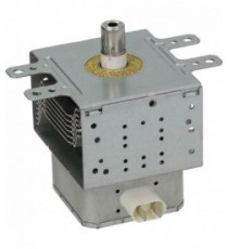 MAGNETRON MICROONDE 2M167B-M10E 850W