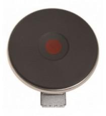 PIASTRA ELETTRICA 1500W 230V Diam. 145 mm