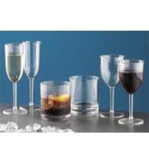 Bicchiere modello tumbler