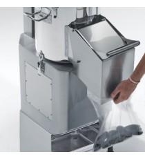 Attacco rapido entrata acqua per lavacozze mod. Lucca