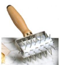 spatola servipizza in acciaio inox