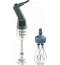 Mixer ad immersione RobotCoupe Mini MP 190 Combi