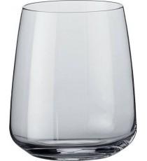 Bicchiere AURUM acqua conf. 6 pz.