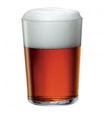 Bicchiere BODEGA maxi 50 conf. 12 pz