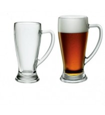 Bicchiere BAVIERA 0.4 conf. 6 pz
