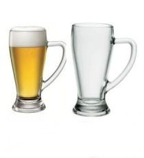 Bicchiere BAVIERA 0.2 conf. 6 pz