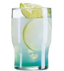 Bicchiere CAMPUS conf. 48 pz