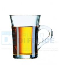 Bicchiere BOCK 23 conf. 6 pz