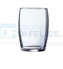 Bicchiere BARIL SLIDE CONTROL 16 conf. 6 pz