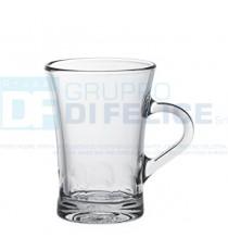 Bicchiere AMALFI 7 conf. 6 pzz
