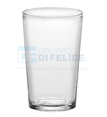 Bicchiere CHOPE 25 conf. 6 pzz