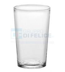 Bicchiere CHOPE 20 conf. 6 pzz