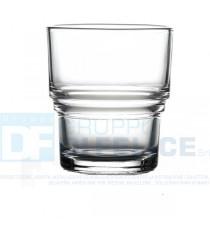 Bicchiere BISTRO 21 conf. 4 pzz
