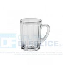Bicchiere ISTIKAN 10 conf. 6 pzz