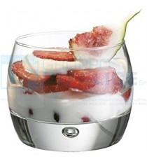 Bicchiere ATOLL 25 conf 6 pz