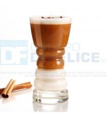 Bicchiere BARISTA 22 conf 6 pz