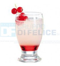 Bicchiere BRUSSELS A 25 conf 6 pz