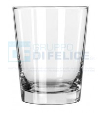 Bicchiere HEAVY BASE 42 conf. 48 pz
