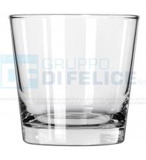 Bicchiere HEAVY BASE 16 conf. 72 pz