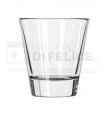 Bicchiere ELAN 26 conf. 12 pz