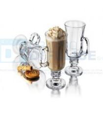 Bicchiere IRISH COFFE 24 conf. 24 pz