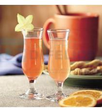 Bicchiere HURRICANE 44 conf. 6 pz