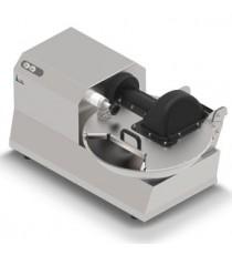 Cutter Orizzontale La Felsinea mod. Gladius 12 VV usato per demo