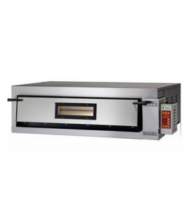 FORNO ELETTRICO per pizzeria mod FMD4