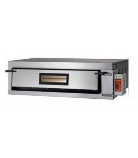FORNO ELETTRICO per pizzeria mod FMD6